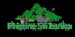 Pristine Sri Lanka logo